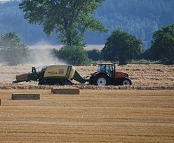1,23 mld zł dla rolników, którzy ponieśli straty w wyniku pandemii COVID-19