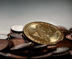 Kryzys zażegnany? Bitcoin znów powyżej 40 tys. dolarów