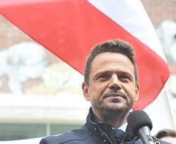 Projekt ustawy o jawności majątków członków zarządów miejskich spółek trafi do Sejmu