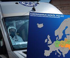 Koronawirus w Polsce. Takiego dnia jeszcze nie było. Nie chodzi tylko o ogólny wynik