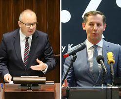 Zgoda na przejęcie Polska Press. Prezes UOKiK zapewnia, że jest gotów bronić swojej decyzji w sądzie