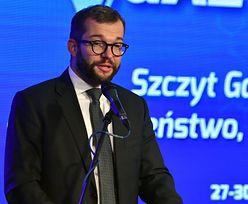 Grzegorz Puda nowym ministrem rolnictwa. Sprawdziliśmy jego oświadczenie majątkowe