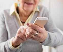 SMS z wezwaniem do zapłaty za energię. To oszustwo!