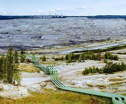 Kopalnia Turów ma wstrzymać wydobycie. Los nawet 70 tys. ludzi jest zależny od jej funkcjonowania