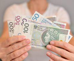 Oprocentowanie spada. Czy depozyty bankowe przechodzą do lamusa?