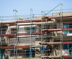 Ceny w budowlance przebijają kolejne bariery. Kupujesz mieszkanie? Dopłacisz
