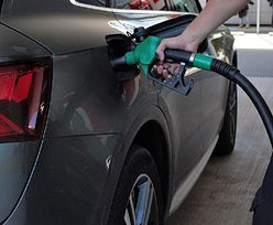Ropa naftowa wyraźnie tanieje. Cena baryłki najniższa od maja