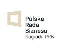 Nagroda Polskiej Rady Biznesu 2020