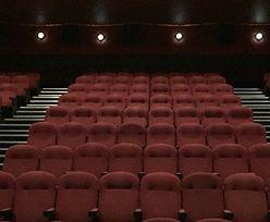 Helios otwiera nowe kina. Mimo pandemii