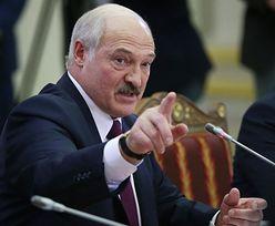 Białoruś. Unia Europejska chce wprowadzić kolejne sankcje