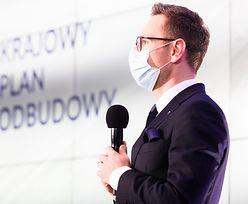 """Krajowy Plan Odbudowy coraz bliżej. Rząd chce zakończyć prace """"po 20 kwietnia"""""""