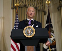 Debata money.pl: Joe Biden zawróci świat na zieloną ścieżkę?