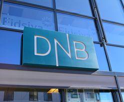 Zarząd DNB podjął decyzję o przyszłości banku w Polsce. Będą zwolnienia