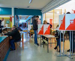 Wybory prezydenckie 2020 w reżimie sanitarnym. Szereg wytycznych dla komisji wyborczych