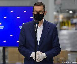 Polski Fundusz Rozwoju pozyskał 2,5 mld zł z emisji obligacji. Sfinansują Tarczę Finansową