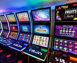 Hazardowa dziura załatana? Dane Ministerstwa Finansów nie mówią wszystkiego