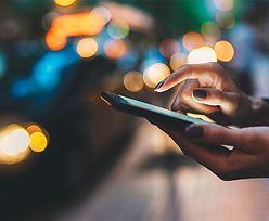 KRD ostrzega: Nierzetelne działania e-sklepów nie tylko w Cyber Monday