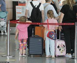 KRD: 300 tys. rodziców w Polsce nie płaci alimentów. To łącznie 13 mld zł
