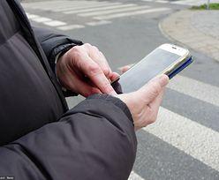 Policja publikuje nagranie rozmowy z oszustem. Ku przestrodze