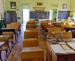 PPK problemem dla dyrektorów szkół. Roczny koszt to aż 800 mln zł