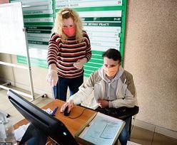 Nowy pomysł na zasiłek dla bezrobotnych. Money.pl ujawnia szczegóły