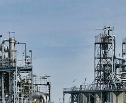 Koronawirus w Portugalii. Kierowcy nie tankują, więc największa rafineria wstrzymuje pracę na miesiąc