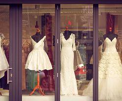 """Kiedy wrócą wesela? Niedzielski: """"jesteśmy nastawieni na odważne decyzje"""""""