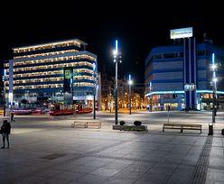 Katowice wybudują pomnik. Za pieniądze na walkę z pandemią