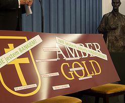Syndyk oddaje pieniądze wierzycielom Amber Gold. Nie wszyscy doczekali sprawiedliwości