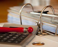 Podatek CIT. Ministerstwo finansów wydłuża termin na rozliczenie