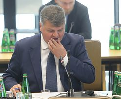 PiS obniżył emerytury funkcjonariuszom SB. Sąd cofnął już 228 takich decyzji