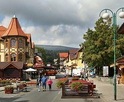 Dolny Śląsk od kuchni. Regionalne smaki odkryjesz na Forum Ekonomicznym w Karpaczu