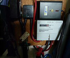 Ceny prądu w górę. Rachunki wyższe o ponad 100 zł