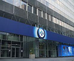 Zyski PZU wzrosły o 700 procent. Banki przestały być ciężarem dla ubezpieczyciela