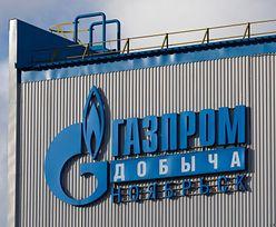 Ceny gazu w górę. Polska chce interwencji Komisji Europejskiej w sprawie praktyk Gazpromu