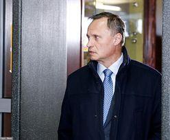 Prokuratura chce aresztować Leszka Czarneckiego. Potwierdzają się doniesienia medialne