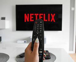 Netflix może zdrożeć. Miesięczna subskrypcja nawet 60 zł