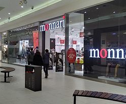 Galerie handlowe. Przychody Monnari spadły o połowę