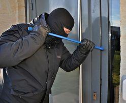 Zabezpieczenia domu przed złodziejami. Jakie wybrać?