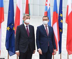 Kopalnia Turów. Czesi nie odwołają skargi przeciw Polsce