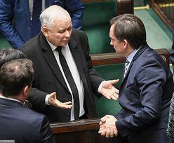 Koalicja rządząca wisi na włosku. Kto może stracić stanowisko?