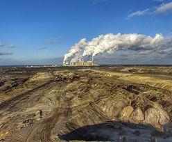 Energetyka na zakręcie. Trudny dzień dla polskich elektrowni