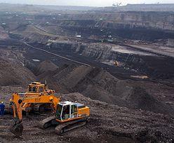 Kara za kopalnię Turów. Polska ma płacić pół miliona euro dziennie