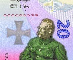 NBP wypuści kolekcjonerki banknot. Na rocznicę Bitwy Warszawskiej
