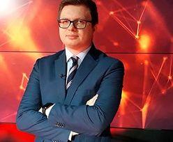 """""""Money. To się liczy"""". Tańszy gaz dla Polski. Gościem prezes PGNiG"""