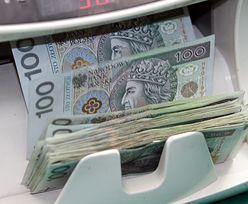 Będzie trudniej o kredyt. Banki będą bardziej ostrożne