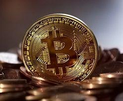 Bitcoin. Król spekulantów czy metoda płatności. Tesla namieszała