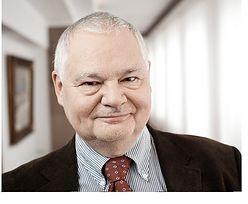 Tyle zarobił Adam Glapiński. Wynagrodzenie prezesa NBP wzrosło o 20 proc.