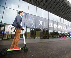 W Katowicach wystartował XII Europejski Kongres Gospodarczy