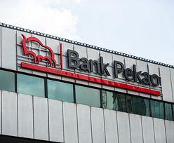 Bank Pekao wypłaci dywidendę. Jest zalecenie KNF